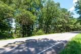 8326 Coosaw Scenic Drive - Photo 50