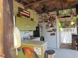 112 Tomahawk Trail - Photo 23