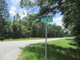 Tbd Tillman Road - Photo 2
