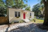 2601 Rodgers Drive - Photo 4
