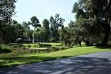 114 Pond Side - Photo 1