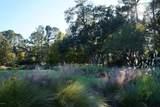 114 Pond Side - Photo 23