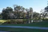 114 Pond Side - Photo 27