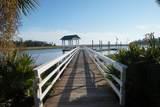 114 Pond Side - Photo 31