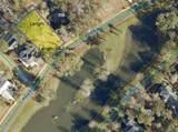 114 Pond Side - Photo 6