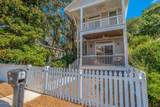 1009 Calhoun Street - Photo 1