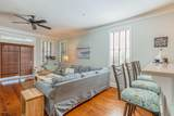 1009 Calhoun Street - Photo 13