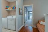 1009 Calhoun Street - Photo 17