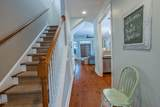 1009 Calhoun Street - Photo 18