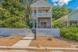 1009 Calhoun Street - Photo 2