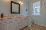 1009 Calhoun Street - Photo 22