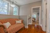 1009 Calhoun Street - Photo 24