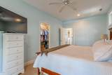 1009 Calhoun Street - Photo 26