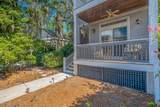 1009 Calhoun Street - Photo 4