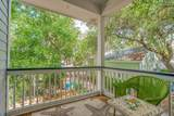 1009 Calhoun Street - Photo 41