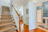 1009 Calhoun Street - Photo 6