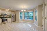 50 Telfair Drive - Photo 11