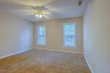 50 Telfair Drive - Photo 16
