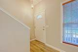 50 Telfair Drive - Photo 17