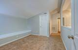 50 Telfair Drive - Photo 18