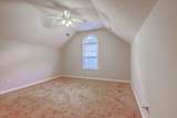50 Telfair Drive - Photo 23