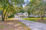 50 Telfair Drive - Photo 3