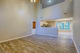 50 Telfair Drive - Photo 5