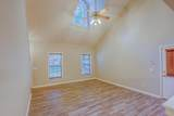 50 Telfair Drive - Photo 7