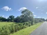 3630 Cross Swamp Road - Photo 10