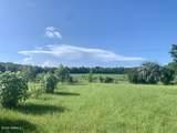 3630 Cross Swamp Road - Photo 11