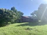 3630 Cross Swamp Road - Photo 14