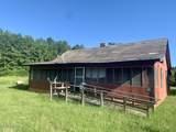 3630 Cross Swamp Road - Photo 2