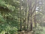 3630 Cross Swamp Road - Photo 7