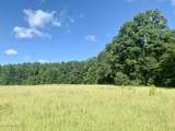 3630 Cross Swamp Road - Photo 8
