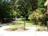 29 Planters Circle - Photo 5