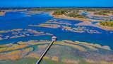 800 Distant Island Drive - Photo 1