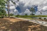 24 Oak Island Road - Photo 38