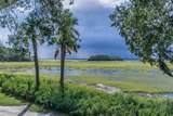 24 Oak Island Road - Photo 40