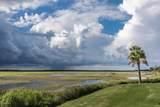24 Oak Island Road - Photo 41