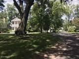 52 Grace Park - Photo 1