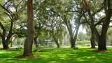 52 Grace Park - Photo 10