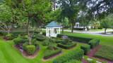 52 Grace Park - Photo 11