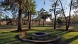 52 Grace Park - Photo 19