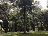 52 Grace Park - Photo 2