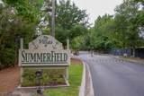 67 Summerfield Court - Photo 16