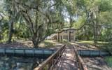 11 Salt Creek Drive - Photo 39