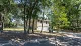 11 Salt Creek Drive - Photo 6
