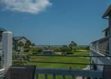 2 Harbor Drive - Photo 16