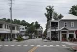 7 Pearl Street - Photo 15