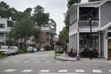 7 Pearl Street - Photo 16